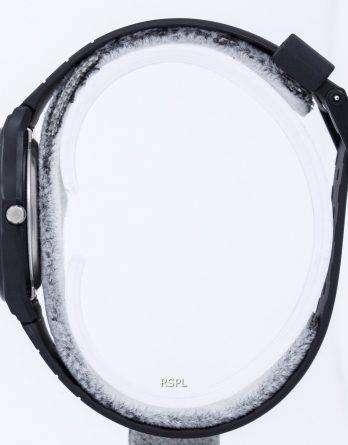 Casio Analog Quartz MQ-24-9E MQ24-9E Men's Watch