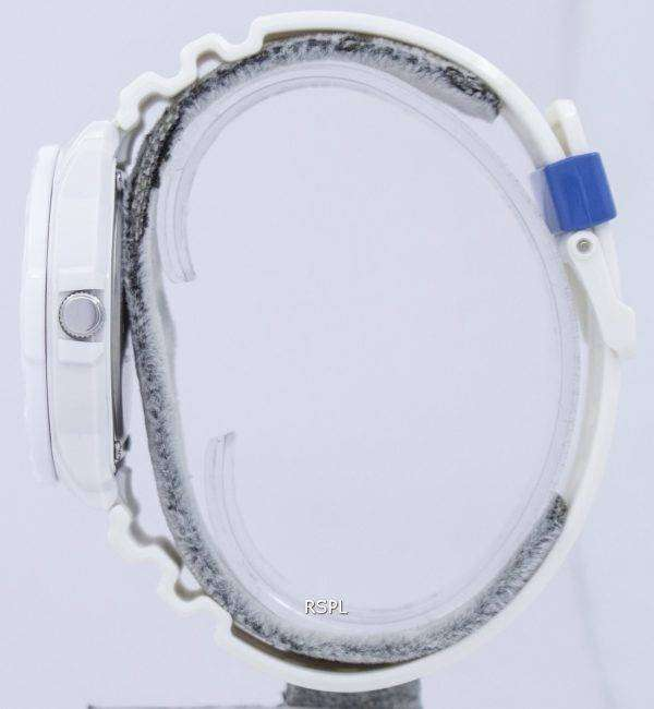 Casio Analog Quartz MRW-200HC-7B2V MRW200HC-7B2V Men's Watch