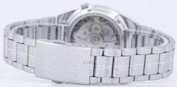 Seiko 5 Automatic Japan Made SNK563 SNK563J1 SNK563J Men's Watch
