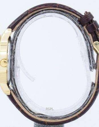 Seiko Quartz SUR658 SUR658P1 SUR658P Men's Watch