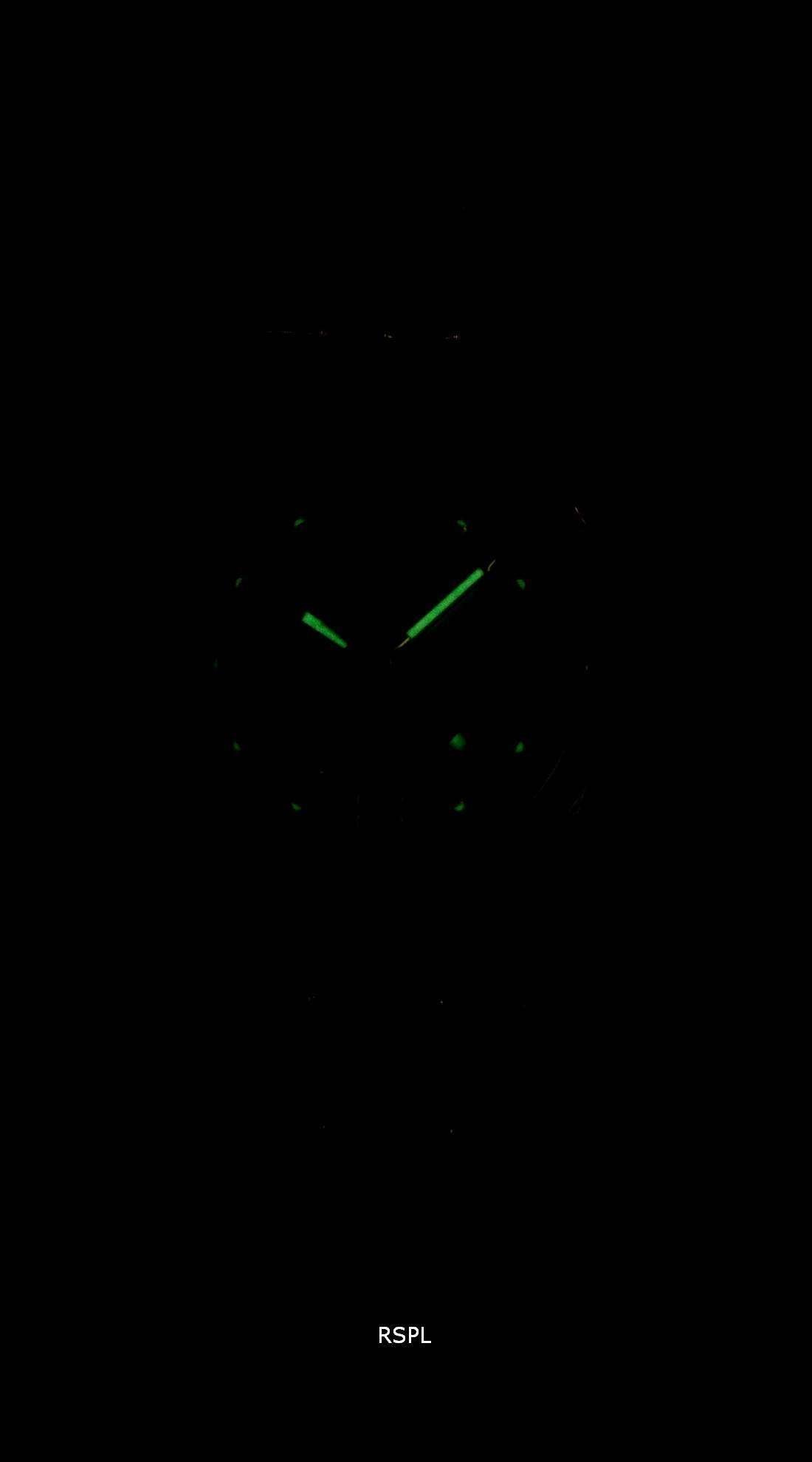 Seiko 5 Automatic Japan Made SYMA60 SYMA60J1 SYMA60J Women's Watch