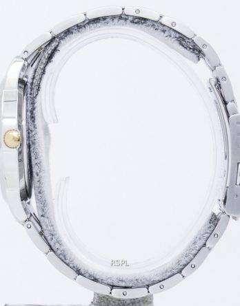 Tissot Classic Dream Quartz T033.410.22.053.01 T0334102205301 Men's Watch