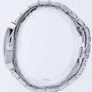 Tissot Generosi-T Quartz Diamond Accent T105.309.11.116.00 T1053091111600 Women's Watch