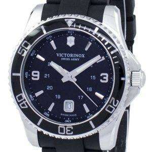 Victorinox Maverick Large Swiss Army Quartz 241698 Men's Watch