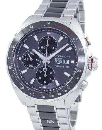 Discount tag heuer watches on sale for mens womens australia for Tag heuer discount