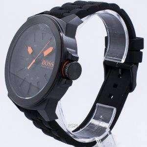 Hugo Boss Orange Analog Quartz 1513004 Men's Watch
