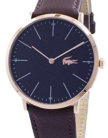 Lacoste Moon Analog Quartz 2010871 Men's Watch