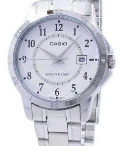 Casio Analog Quartz LTP-V004D-7B LTPV004D-7B Women's Watch