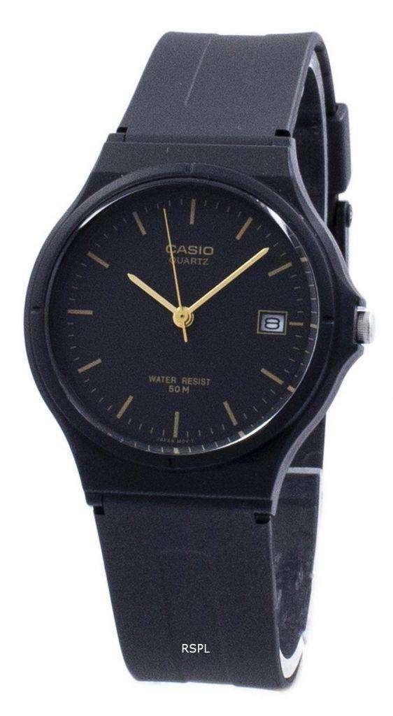 Casio Analog Quartz MW-59-1EV MW59-1EV Men's Watch