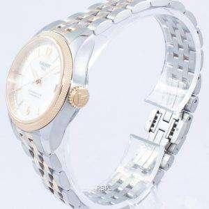 Tissot Ballade Powermatic 80 Cosc Quartz T108.208.22.117.01 T1082082211701 Women's Watch