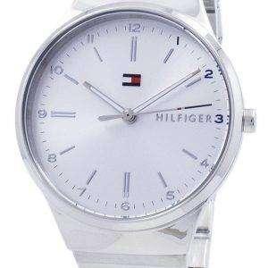 Tommy Hilfiger Analog Quartz 1781797 Women's Watch