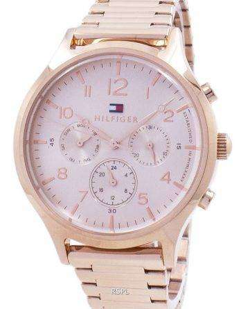 Tommy Hilfiger Emmy Analog Quartz 1781873 Women's Watch