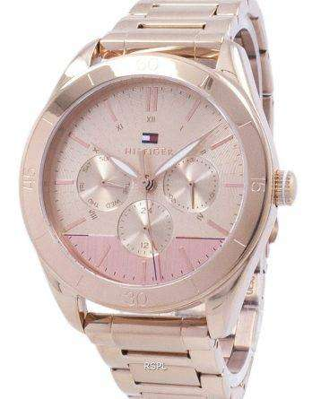 Tommy Hilfiger Gracie Quartz 1781884 Women's Watch