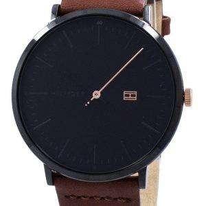 Tommy Hilfiger Analog Quartz 1791461 Men's Watch