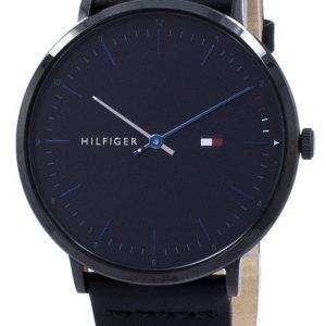 Tommy Hilfiger Analog Quartz 1791462 Men's Watch