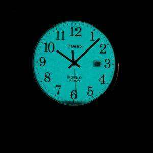 Timex Easy Reader Indiglo Quartz TW2P75600 Men's Watch