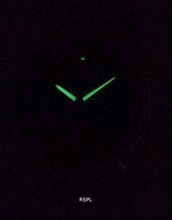 Seiko Sports Chronograph Tachymeter Quartz SSB313 SSB313P1 SSB313P Men's Watch