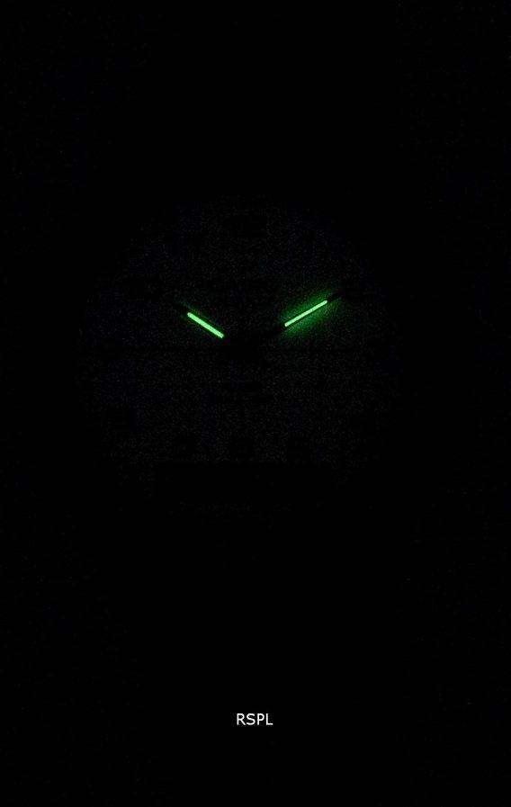 Casio Analog Digital Dual Time AW-90H-7BVDF AW-90H-7BV Mens Watch