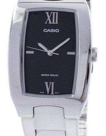 Casio Enticer Quartz MTP-1165A-1C Mens Watch