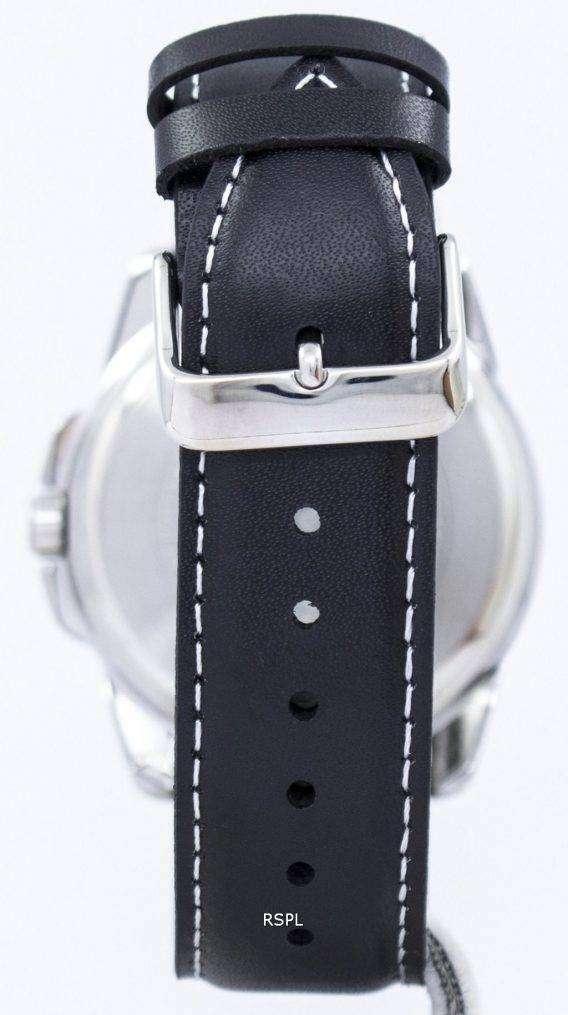 Casio Enticer Analog MTP-1314L-8AVDF MTP-1314L-8AV Mens Watch