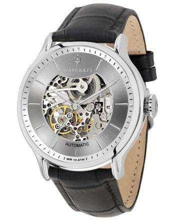 Maserati Epoca Automatic R8821118003 Men's Watch