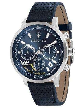 Maserati Granturismo Chronograph Quartz R8871134002 Men's Watch