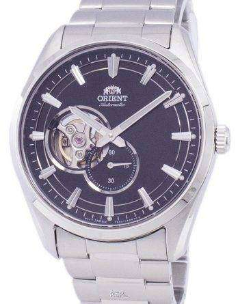 Orient Analog Automatic RA-AR0002B10B Men's Watch
