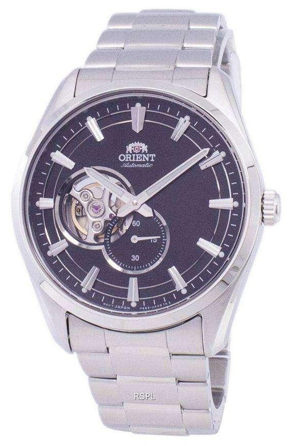 Orient Analog Automatic RA-AR0002B10B Men's Watch 1