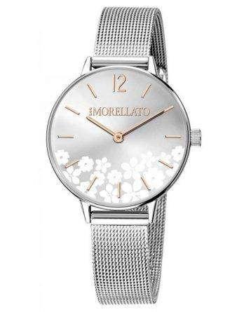 Morellato Ninfa Quartz R0153141523 Women's Watch