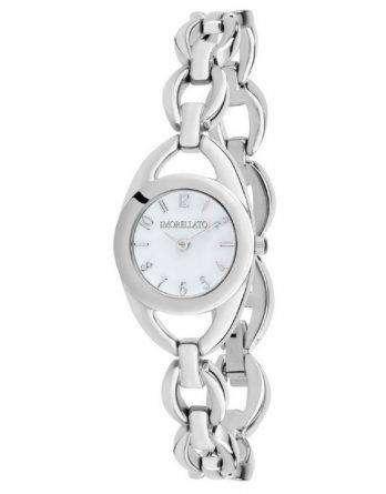 Morellato Incontro Quartz R0153149507 Women's Watch