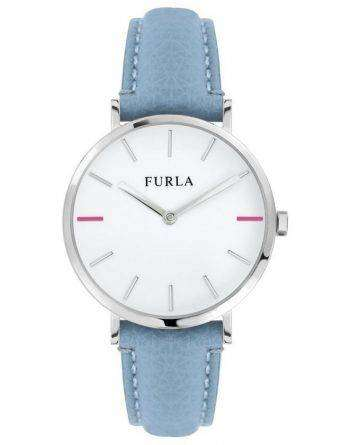 Furla Giada Quartz R4251108507 Women's Watch