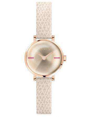 Furla Mirage Quartz R4251117505 Women's Watch