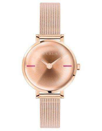Furla Mirage Quartz R4253117506 Women's Watch