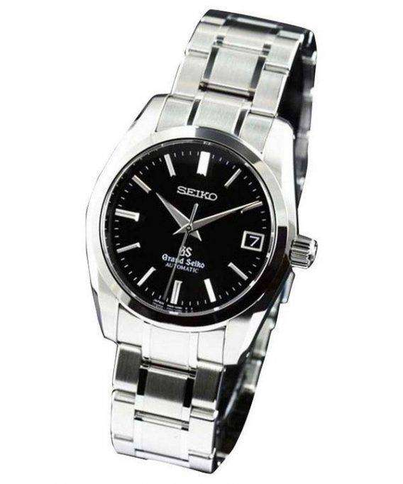 Grand Seiko Automatic SBGR053 Mens Japan Made Watch 1
