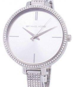 Michael Kors Jaryn Quartz Diamond Accents MK3783 Women's Watch