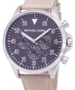 Michael Kors Gage Chronograph Quartz MK8616 Men's Watch
