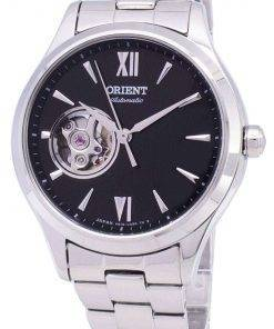 Orient Analog Automatic Japan Made RA-AG0021B00C Women's Watch