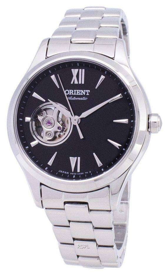 Orient Analog Automatic Japan Made RA-AG0021B00C Women's Watch 1