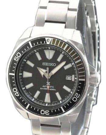 Seiko Prospex SBDY009 Diver 200M Automatic Japan Made Men's Watch