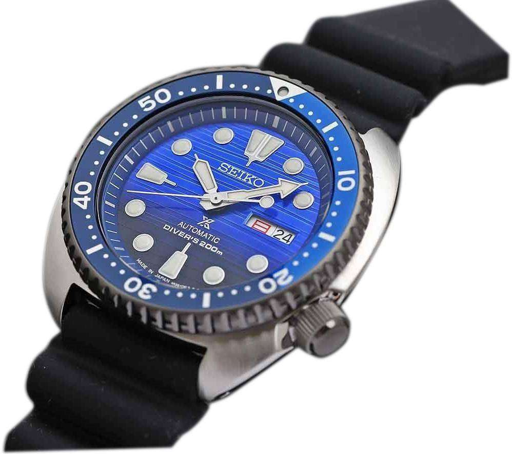 e45c1417393 Seiko Prospex SBDY021 Diver s 200M Special Edition Automatic Japan Made  Men s ...