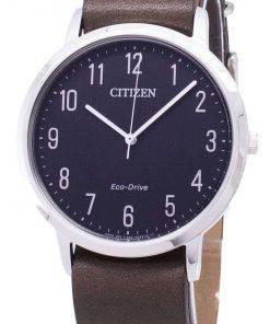 Citizen Elegant BJ6501-01E Eco-Drive Analog Men's Watch