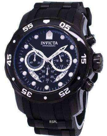 Invicta Pro Diver 21930 Chronograph Quartz Men's Watch