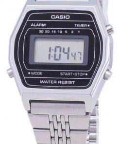 Casio Vintage LA690WA-1 Digital Women's Watch