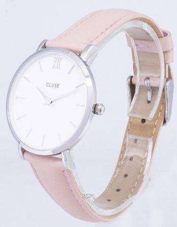 Cluse Minuit CL30005 Quartz Analog Women's Watch