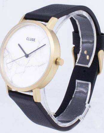 Cluse La Roche CL40003 Quartz Women's Watch