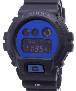 Casio G-Shock DW-6900MMA-2D Digital 200M Men's Watch