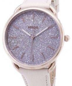 Fossil Tailor ES4421 Quartz Analog Women's Watch