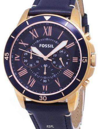 1e4375cc7ac22 Fossil Watch - Fossil Watches On Sale for Mens   Womens Online