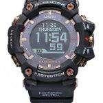 Casio G-Shock Rangeman GPR-B1000TF-1JR Magma Ocean 200M Men's Watch