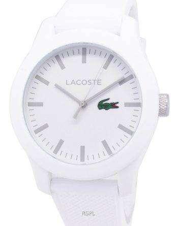 Lacoste LA-2010762 Quartz Analog Men's Watch